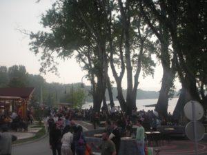 Vila Stević