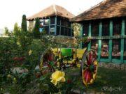Etno selo Vrhpolje