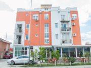 Apartmani Banja Vrnjačka banja