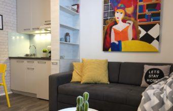 Apartmani Moni Kopaonik