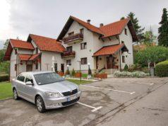 Apartmani Marjanović Zlatibor