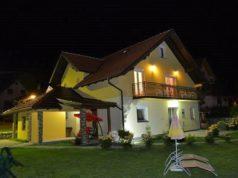 Omiljeni apartmani Zlatibor