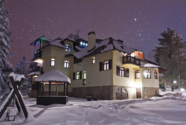 probudite-vasa-cula-odmor-u-mirnom-rezidencijalnom-delu-zlatibora-vila-borova-zlatibor