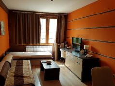 Helena Apartments Kopaonik