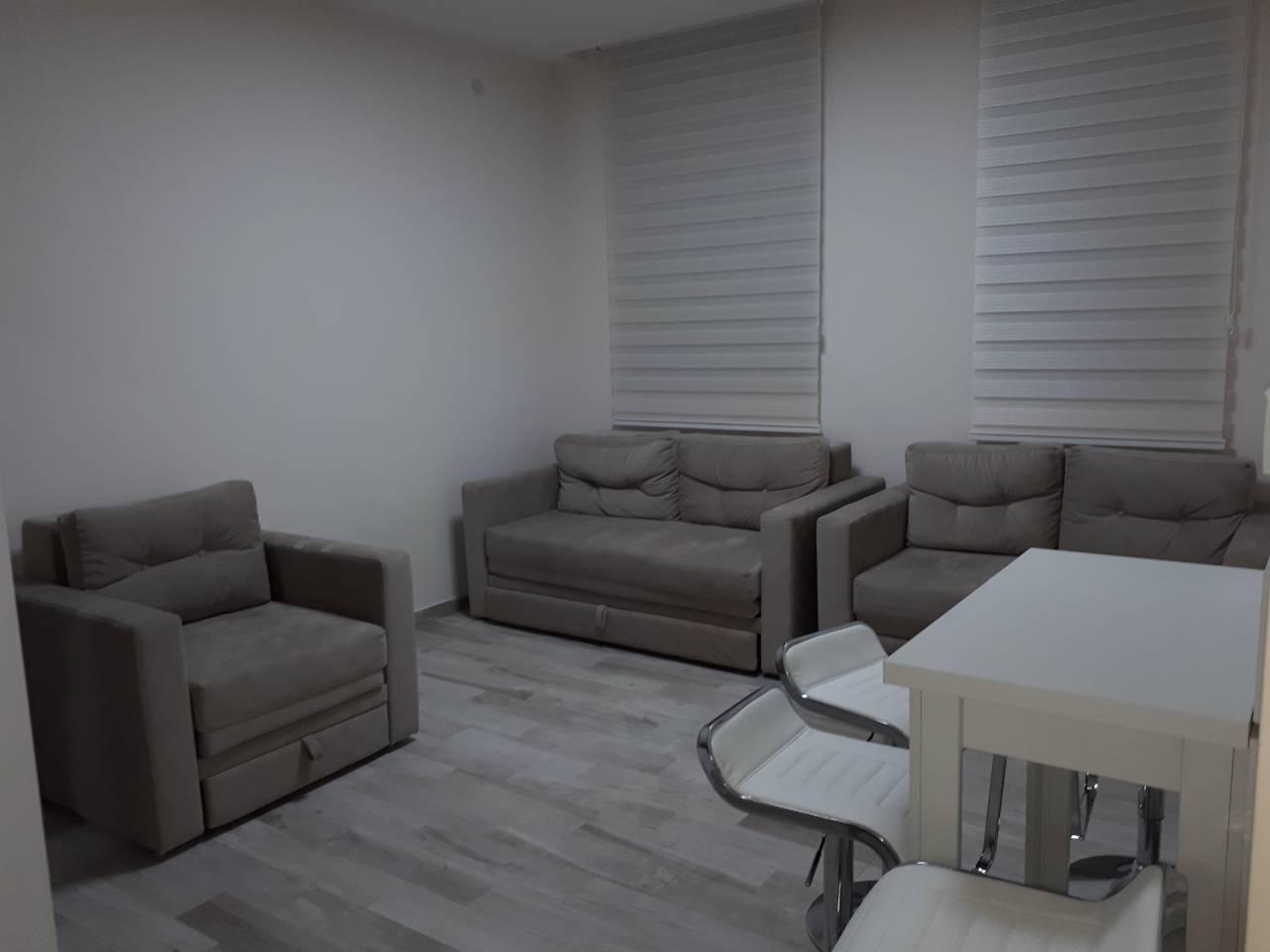 Apartman Zeleni - Kopaonik