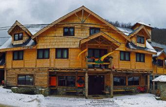 Apartman Pustolov - Stara Planina